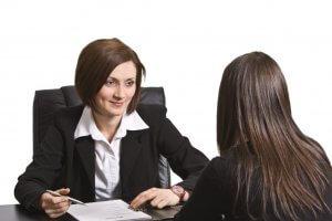 Ограничения при приеме на работу по совместительству