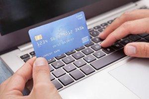 Заем в режиме онлайн