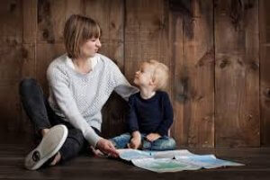оформление усыновления