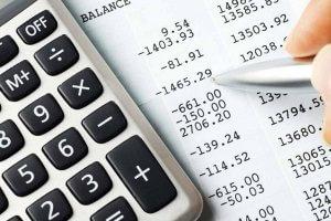 Выгодные налоги на ИП в Казахстане
