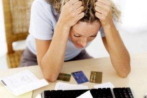 Плохая кредитная история и нужен кредит – практические рекомендации и советы