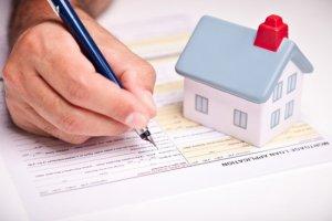 Учет изменений объекта недвижимости