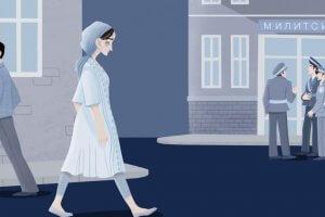 права и обязанности супругов кратко