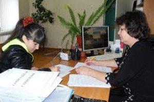 какие документы нужны для социальной стипендии