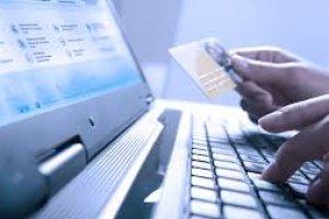 Гис ЖКХ Гос услуги: легкая, быстрая, безопасная оплата