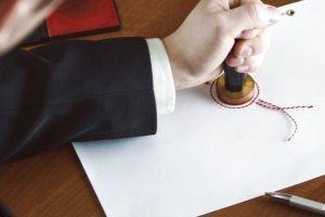 наследство по закону и по завещанию