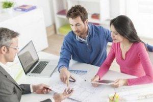 Покупка квартиры в ипотеке в РФ