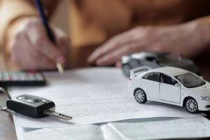 автокредиты на подержанные автомобили