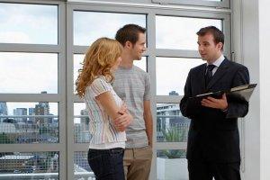 продажа квартиры что нужно знать продавцу