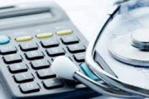 оплатят ли больничный после увольнения