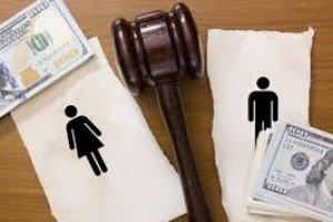 совместно нажитое имущество в гражданском браке
