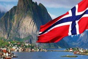 Получение визы в Норвегию для россиян