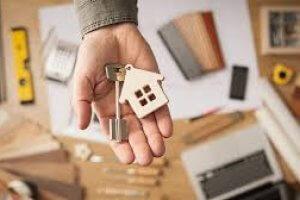 Продажа квартиры — что нужно знать продавцу: нормы РФ