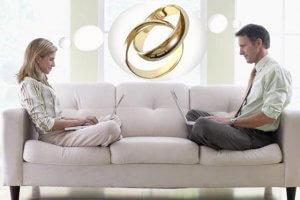 фактический брак это