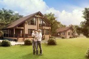 ипотека под строительство дома