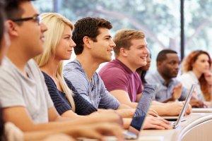 как оформить социальную стипендию