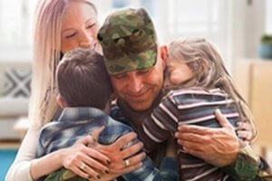 Топ банков военной ипотеки с минимальной процентной ставкой