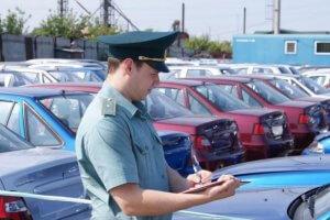 Процедура проходит в рамках ТК ЕАЭС и КоАП РФ