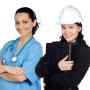 Новые правила СанПиН про условия труда женщин